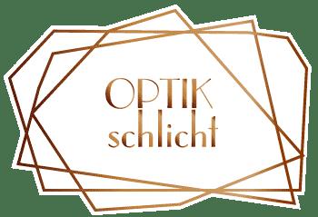 Optik Schlicht